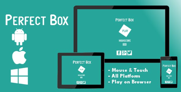 Perfect Box