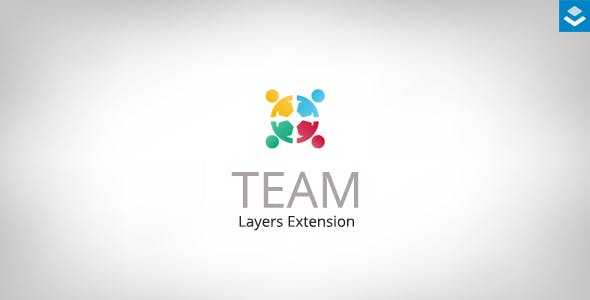 Wpraas Team - Layers Extension