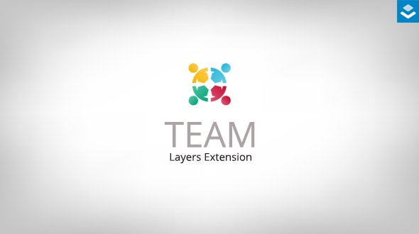 Wpraas Team - Layers Extension - CodeCanyon Item for Sale