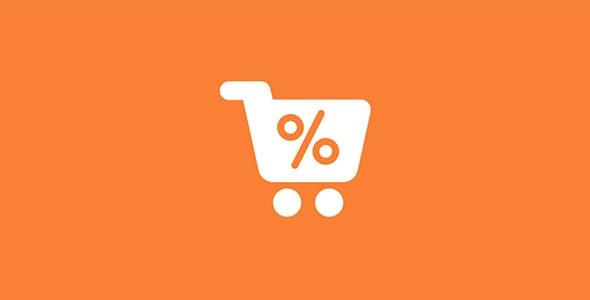 QR Code Discount Application Bundle - CodeCanyon Item for Sale