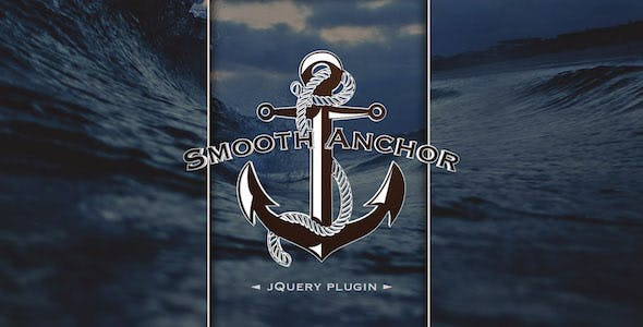 Smooth Anchor