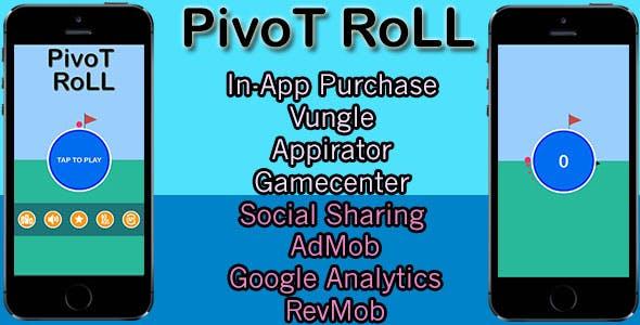 PivoT RoLL