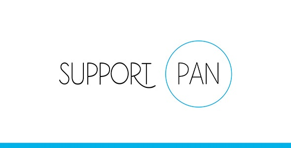 SupportPAN - Support Ticket System | Responsive and Mobile - CodeCanyon Item for Sale