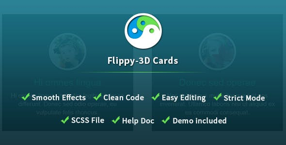 Free After Effects Plugins, Code & Scripts from CodeCanyon