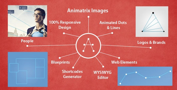 Animatrix Images - CodeCanyon Item for Sale