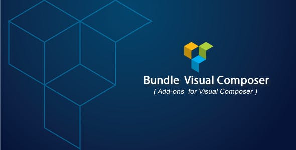 Visual Composer Addons Bundle