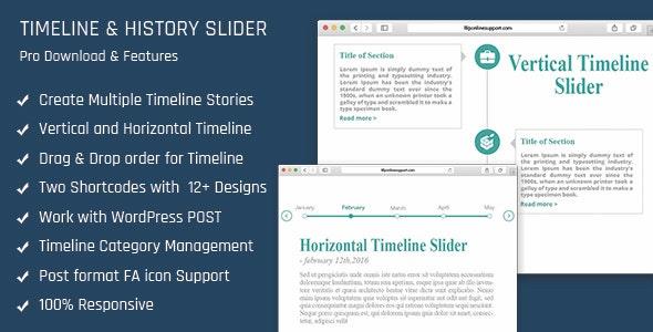 Javascript code for horizontal image slider