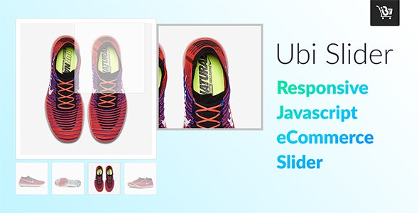 Lightweight eCommerce Product jQuery Plugin | Ubislider - CodeCanyon Item for Sale