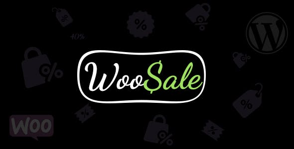 Woocommerce Sales Funnel Builder + Coming Soon Page + Notification Bar - Wordpress Plugin