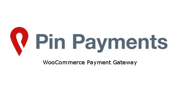 WooCommerce Pin Payments Gateway - CodeCanyon Item for Sale