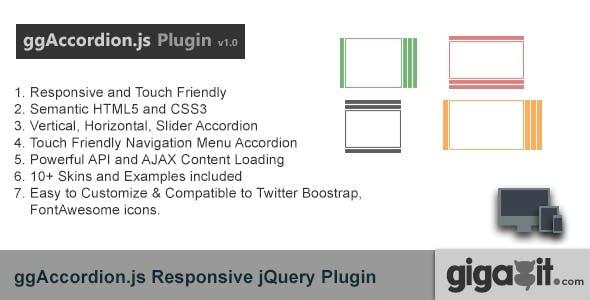 Vertical Slider Plugins, Code & Scripts from CodeCanyon