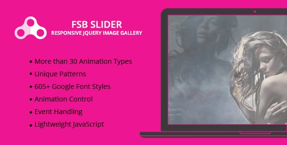 FullScreen Background Slider - jQuery SlideShow