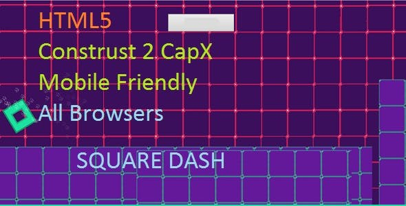 Geometry Dash Plugins, Code & Scripts from CodeCanyon