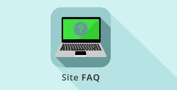 Advanced Site FAQ