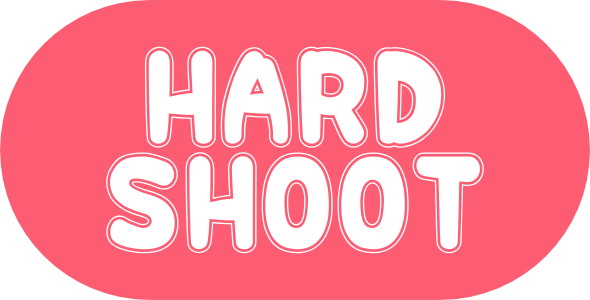Hard Shoot - HTML5 Mobile Game - Android & ios
