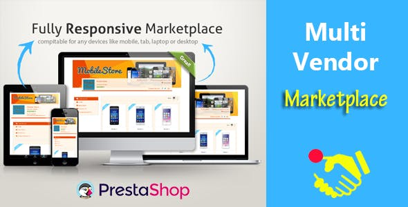 Marketplace Multi Vendor Plugins, Code & Scripts from CodeCanyon