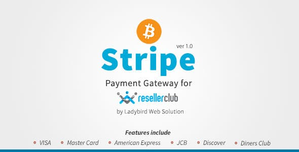 Bitcoin Payment Plugins, Code & Scripts from CodeCanyon