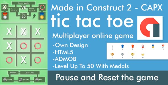 Multiplayer Plugins, Code & Scripts from CodeCanyon