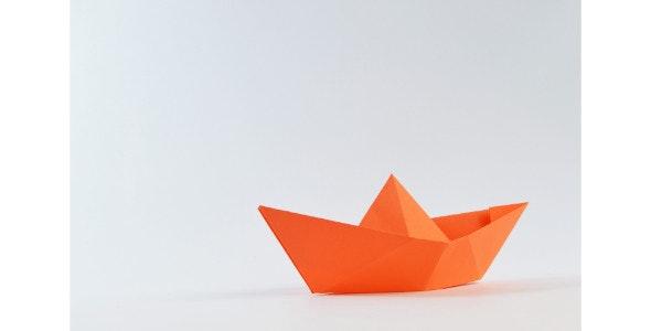 Shipping Module for PrestaShop with Google Matrix API - CodeCanyon Item for Sale