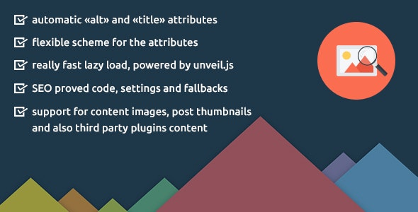 how to find specific post list in wordpress