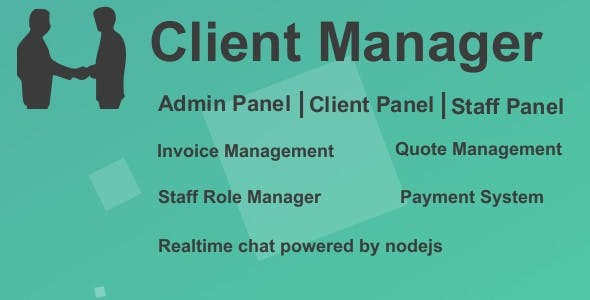 Event Manager PHP Scripts from CodeCanyon