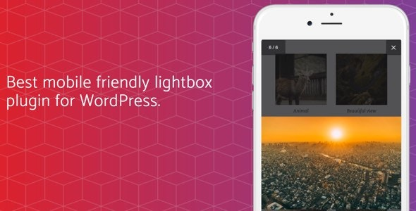 Wordpress Popup Plugin by Ari-soft