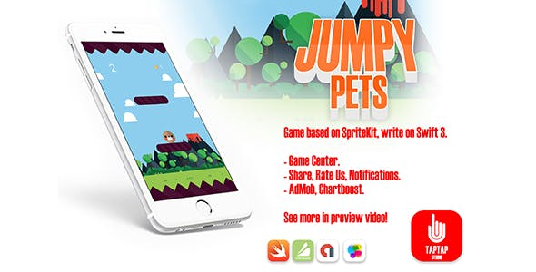 Pet Plugins, Code & Scripts from CodeCanyon