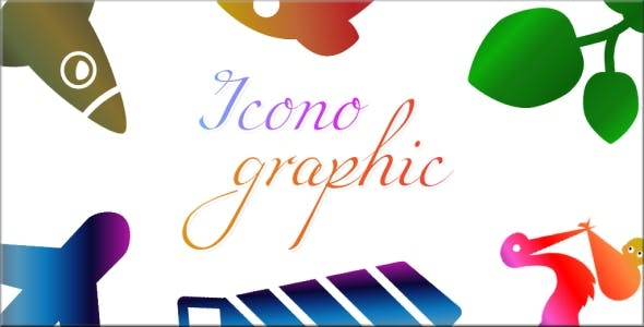 Iconographic (IOS Game) Admob - In APP Purchase - XCode Compilation