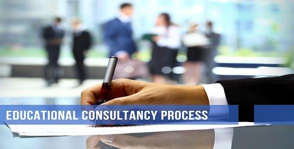 ManPower - Visa Processing Consultancy Firm