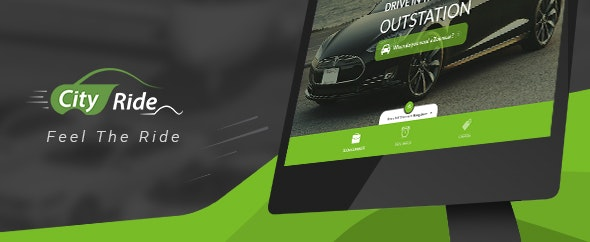 Self Drive Car Rental Booking Software System - CodeCanyon Item for Sale
