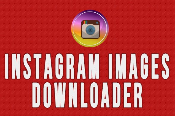 Download video from instagram chrome extension | Peatix