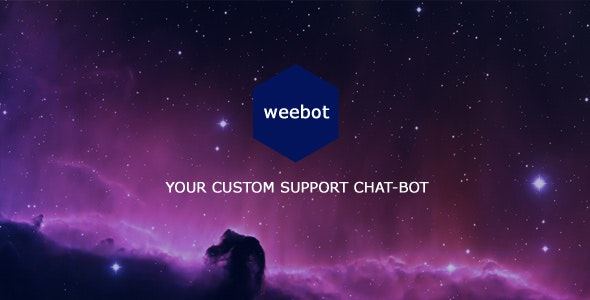 Live Chat - Support-Chat for WordPress with AI - CodeCanyon Item for Sale