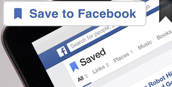 Simple Save To Facebook For WooCommerce