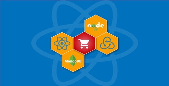 Nodejs Shopping Cart - Express Framework & MongoDB & PayPal Payment - CodeCanyon Item for Sale