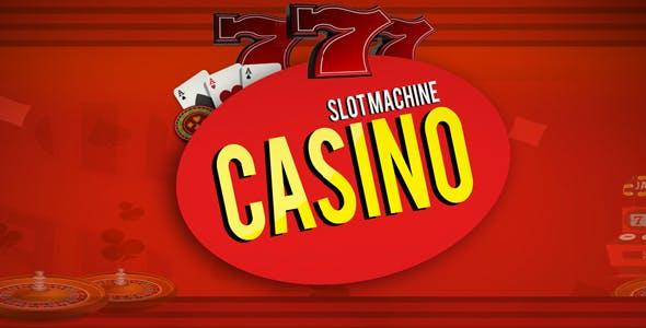 Slot Machine Template | Unity 5 Full game Source | Admob Integrated
