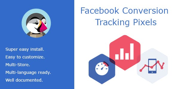 Facebook Pixels All Conversion Events Tracking