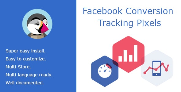 Facebook Pixels All Conversion Events Tracking - CodeCanyon Item for Sale