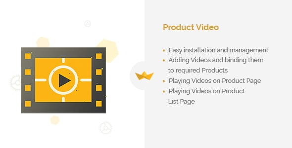 Product Video - CodeCanyon Item for Sale