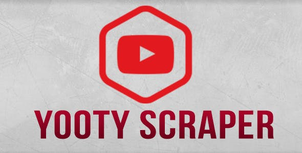 Youtube Suggested Keywords Scraper - Chrome Extension