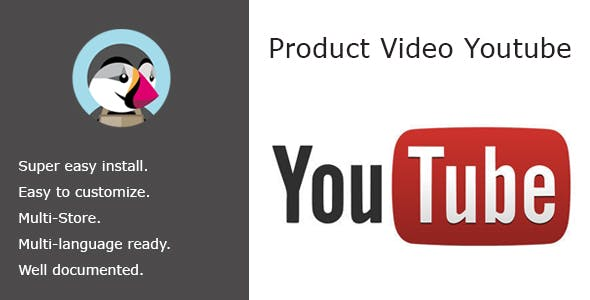 Product Videos Youtube
