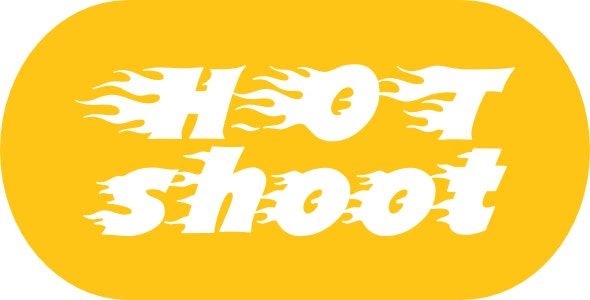 Hot Shoot - Html5 Mobile Game - android & ios - CodeCanyon Item for Sale