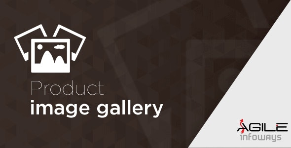 Product Image Gallery Extension - CodeCanyon Item for Sale