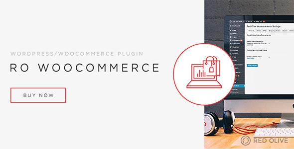RO WooCommerce - CodeCanyon Item for Sale