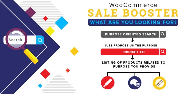 Woocommerce Sale Booster - What are you looking for - CodeCanyon Item for Sale
