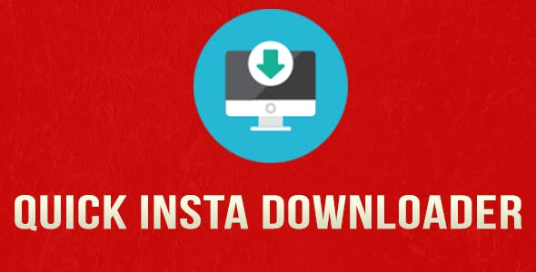 Instagram Photos Download For Pc Plugins, Code & Scripts