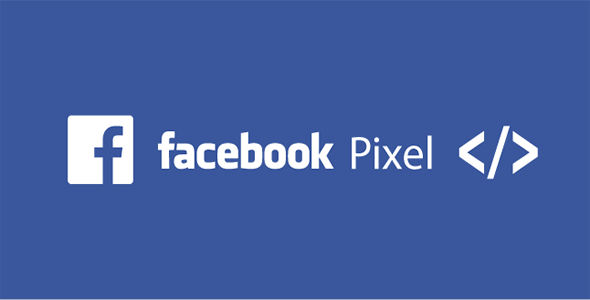 Magento 2 Facebook Pixel