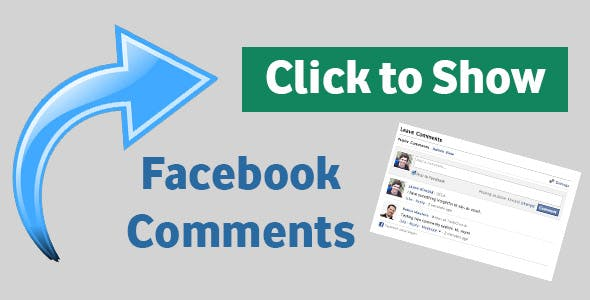 CTS Facebook Comments - Wordpress Plugin