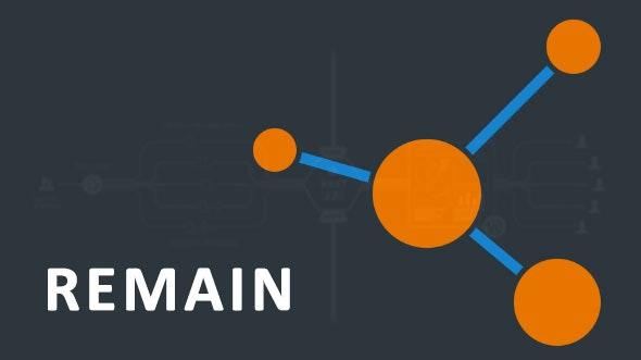Remain - React starter kit for WordPress - CodeCanyon Item for Sale