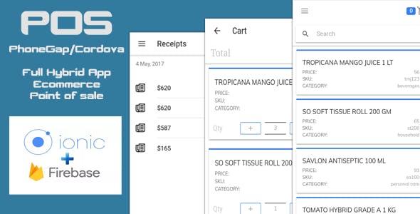 20 Best Web App Templates