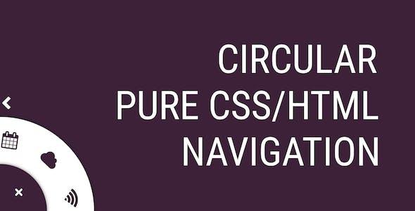 Circular Navigation
